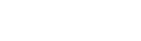 SimpliSafe Logo (white)